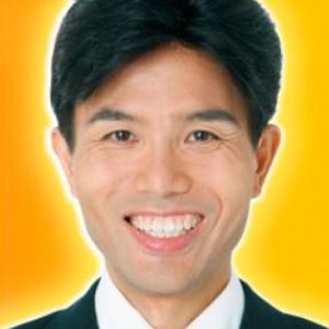 野々村竜太郎県議が兵庫県議会から刑事告発される 身の潔白を証明するために会見はよ!