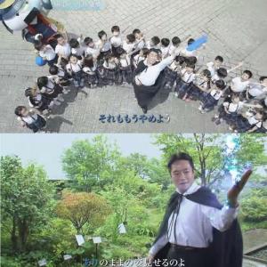 各県知事が集結して『アナと雪の女王』の『Let it Go』のパロディ動画を作成! 気合い入りすぎ