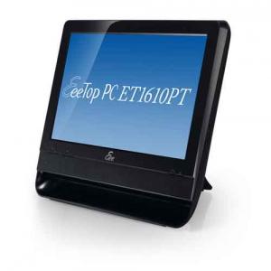スリム&コンパクト設計! ASUSが薄さ4.2cmのオールインワンタッチスクリーンPCを発売へ