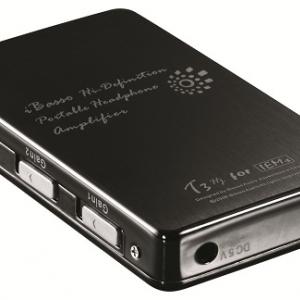 いつものヘッドホンをパワーアップ! iBasso Audioの超小型ヘッドホンアンプ2機種発売へ
