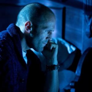 今日はステイサム兄貴47歳の誕生日! 『バトルフロント』で今度は元麻薬潜入捜査官に