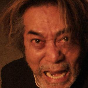 稲川淳二が遭遇した本当の恐怖……封印された映像に映っていたのは?『劇場版 稲川怪談 かたりべ』[ホラー通信]