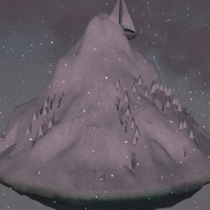 はねプリ第82回「あくまでも山を愛でる」 – 『MTN』