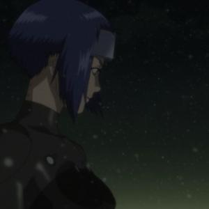 『攻殻機動隊ARISE』ついに完結! ED曲に高橋幸宏&METAFIVE「新キャラクターの心情を表現した曲」