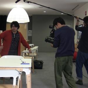 YouTubeが動画制作を支援する オメガプログラム。『大怪獣グララ』は支援によって撮影されました