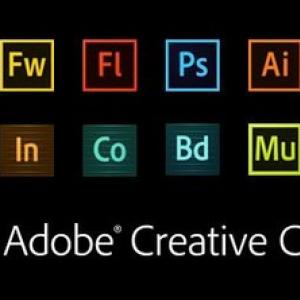 「Adobe」サイトで謎解きキャンペーン 正解者には「Adobe Creative Cloud」1年分ゲットのチャンス