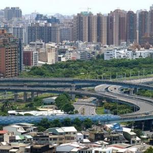 市街地がコンビナート? 台湾・高雄で大規模ガス爆発が起きた理由