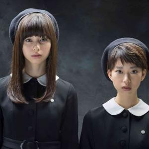 『富江』『着信アリ』『貞子3D』――ニコ生でKADOKAWAホラー連続上映 ふたりの美少女のアレも見られる……?[ホラー通信]