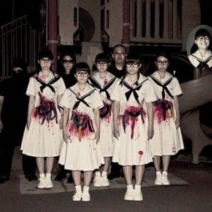 BiS階段ライヴ上映イベント、プールイを迎え渋谷WWWで開催決定
