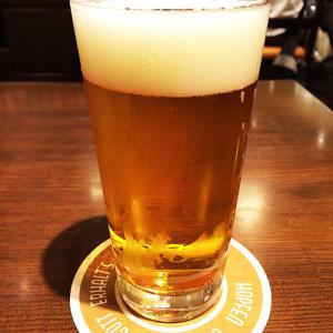 77年前の生ビールを再現した『復刻の生』を飲んでみた!
