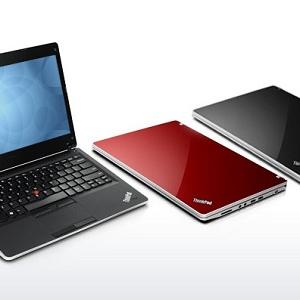 レノボ・ジャパンがノートPC『ThinkPad Edge 15″』にWiMAXを搭載した量販店モデルを追加