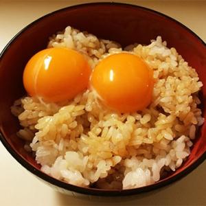 誰でもすぐに出来る「美味しい卵かけご飯の作り方」がこれです
