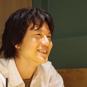 ホリエモンが作ったライブドア社内コンビニ『レストドア』の月間売上が250万円以上