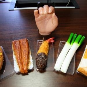 """度を越えて""""本物""""そっくりなiPhoneケース ― 食品だけではなくまさかのアレ【カイゾクレビュー】"""