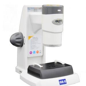 身近なモノを再発見! 光学180倍レンズ付き高機能USBデジタル顕微鏡『aigo GE-5』