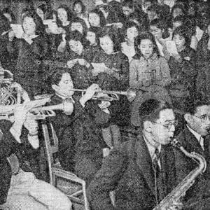 失われた『兵庫県民歌』を求めて──1947年制定の県民歌はなぜ「存在しない」ことにされているのか?