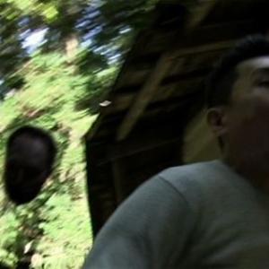観ながら絶叫OK!! 発狂ホラー『コワすぎ! 史上最恐の劇場版』下北沢映画祭で上映決定