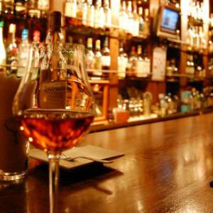 カシオレ=男に媚びてる? ウイスキーを頼みたいのに「味が苦手」なら甘めフレーバーを
