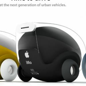 アップルが車を作ったらどうなる? 「Apple専用の道路しか走れない」「パーツはすべて韓国産」