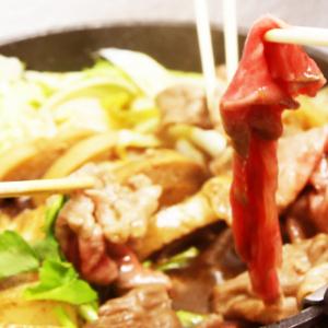 肉うますぎでしょ……! 松阪牛すき焼き×松茸ごはん×高級フルーツ『楽天 秋の収穫祭』豪華食材をお取り寄せ