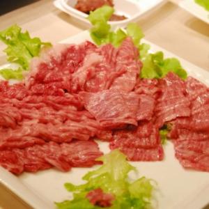 うどん県が本気を出してぶつけてきたプレミアム高級牛「オリーブ牛」を食べてきた