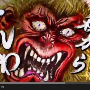「サル・ゴリラ・チンパンジ~♪」あの有名替え歌には続きがあった? 声優・神谷明が歌う『どうぶつほんねマーチ』