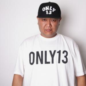 ノンストッププレイリスト【DJ Playlist】DJ NOBU a.k.a BOMBRUSH!が選曲、音楽ラジオアプリ『リスラジ』で放送