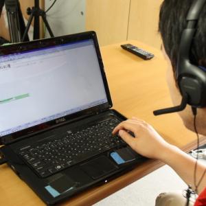 しゃべった言葉がそのままテキストに! スゴい音声入力ソフト『AmiVoice SP』を調教する