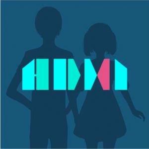 """ソフトバンクやPEACH JHONが作品をオファー! 謎のクリエーターユニット""""HDMI""""って?"""