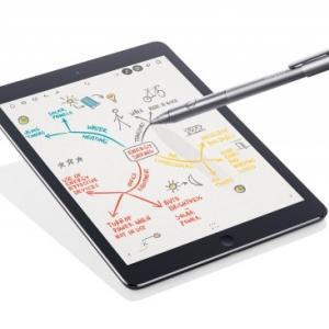 ワコムが企業向けにiPad用新スタイラスペンを無償提供開始 ビジネスアンバサダーを募集中