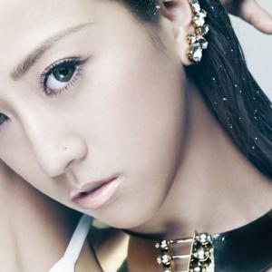 JASMINEの新曲「Last Word」配信開始&未発表曲「Happy Dayz」リリックビデオ公開