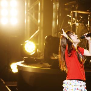 aiko、地元・大阪にて行なわれたツアーファイナルにて大熱狂!