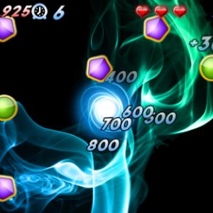 超ハマるiPhoneアプリゲーム『Chain link Pro』 シンプルで中毒性高い!