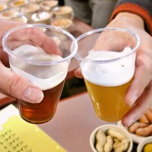 """【イベントレポート】日本のクラフトビール31種類が大集結! """"ご当地ビールオクトーバーフェスト"""""""