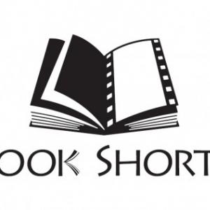 大賞作品は賞金100万円&ショートフィルム化! アジア最大級の国際短編映画祭『SSFF & ASIA』主催の文学賞が第1期優秀作品を発表