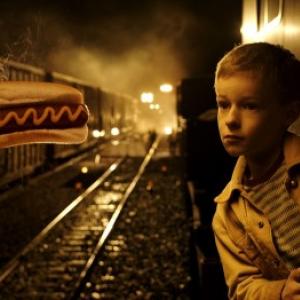 ジュネ監督『天才スピヴェット』は3Dで見るべき? 仏映画界の巨匠が3D演出に初挑戦した理由とは……