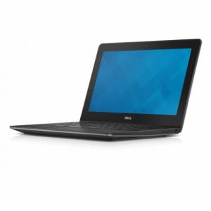デル・日本エイサー・ASUS Japanが相次いで『Chromebook』の一般販売を発表