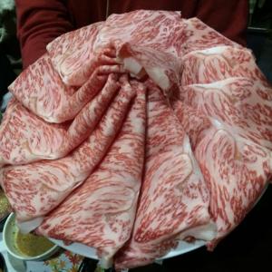 """まさに輝く肉と野菜! 焼肉としゃぶしゃぶの三ノ輪""""かがやき""""に行ってきた"""