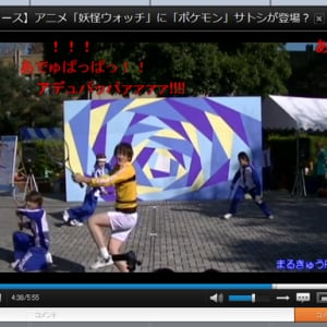 女性ファンが行列を作るほどの人気! 東大の学園祭で再現される「東大テニミュ」がついに見納め!?