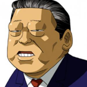 【小沢さんに聞きました】ドラゴンボールが7つそろったら何をかなえますか?