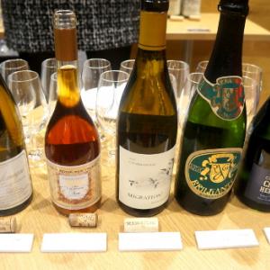 """東京オリンピック招致を導いたワイン!? 年末年始はプレミアムなお酒で """"一夜限りのRakuten Bar""""レポート"""