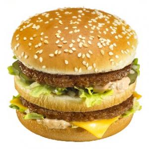 『ビッグマック』が200円! マクドナルドが8月17日から10日間期間限定販売へ