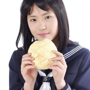 関西人「絶対に関東人を許さん! 東京に転校してメロンパンのことサンライズって言ったらあだ名をサンライズ関西にされた!」