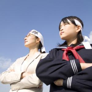 日本は何番?!気になる世界の「大学教育コスト事情」が明らかに・・・