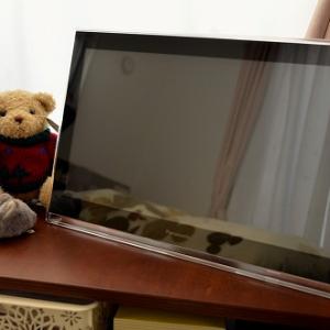 【フォトレビュー】快適すぎてもう手放せない……! 持ち運べるテレビ『プライベート・ビエラ』を体験してみた