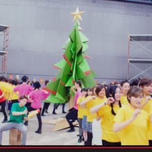 【動画】ポキッ! お菓子26種の生音で奏でるクリスマスソングメドレー その努力と工夫が凄い