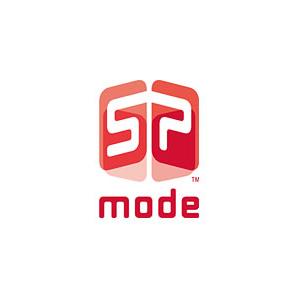 ドコモのスマートフォン向けISP『spモード』は9月1日に開始
