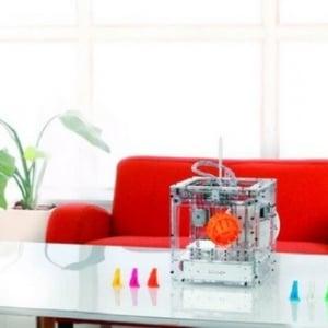 週刊『マイ3Dプリンター』発売 ホビーユースからアクセサリー・雑貨まで3Dプリンターで作れる身近なものは?