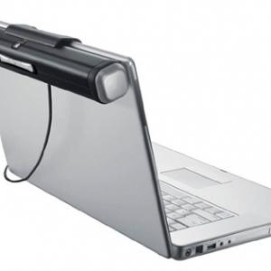 ロジクールが『iPad』にも使えるワイヤレススピーカーなどノートPC向けスピーカー2機種発売へ