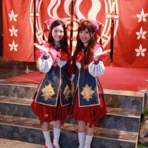 【東京ゲームショウ2010】『モンスターハンターポータブル3』『逆転検事2』…… 新作盛り沢山なカプコンブースに行ってきた